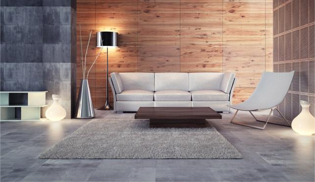 Meubler org infos utiles sur l 39 achat de meubles for Achat meubles en ligne