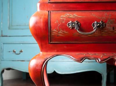 Acheter des meubles usag s et vintage for Acheter des meubles